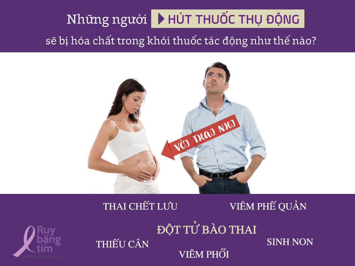 Hutthuocthudong_thainhi