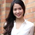 Tee Nguyen