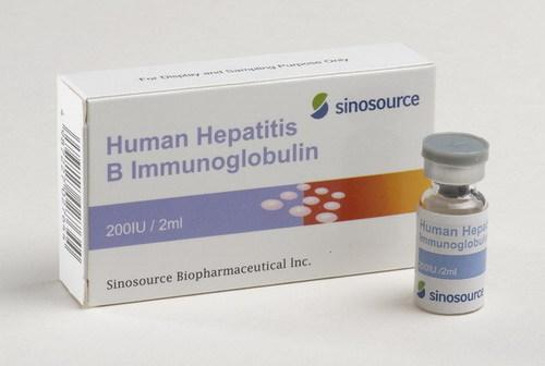 hep_b_vaccine