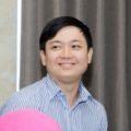 Đức Hoàng Nguyễn Trương