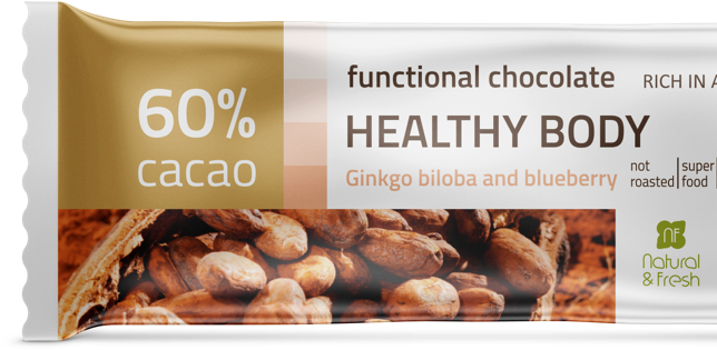 chocolate-healthy-body