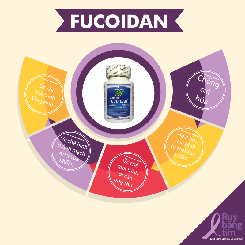 fucoidan2