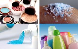 Thực hư về việc hạt vi nhựa gây ung thư