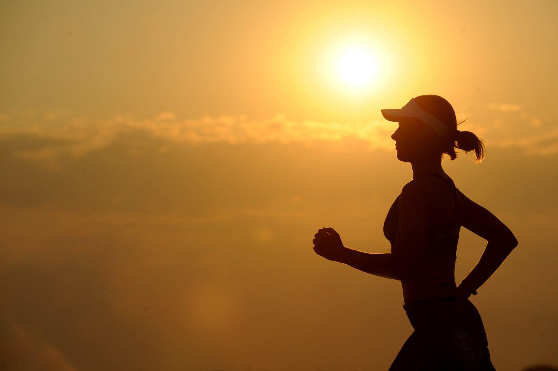 tập thể dục ngừa ung thư